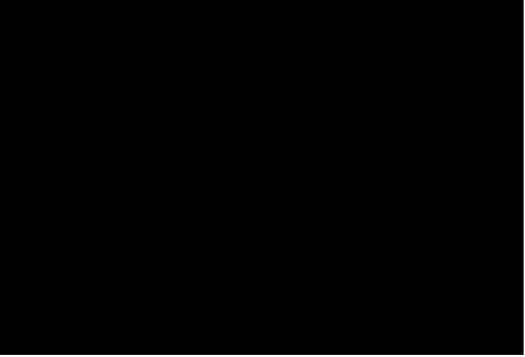 air_logomark